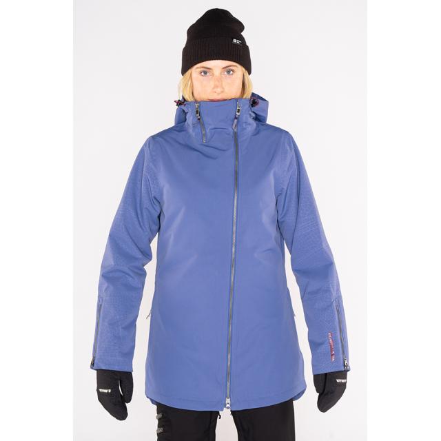 Armada - Women's Helena Insulated Jacket