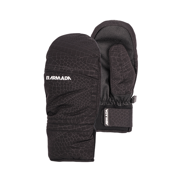 Armada - Women's Capital Mitt