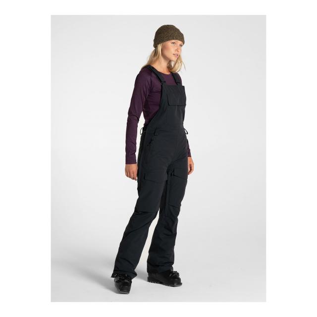 Armada - Cassie Overall Pant