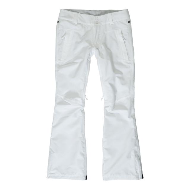 Armada - Lenox Insulated Pant