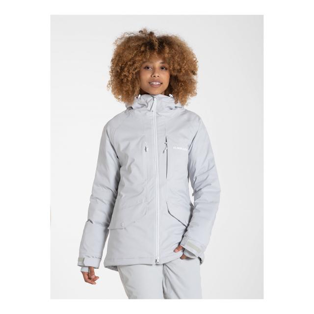 Armada - Barrena Insulated Jacket