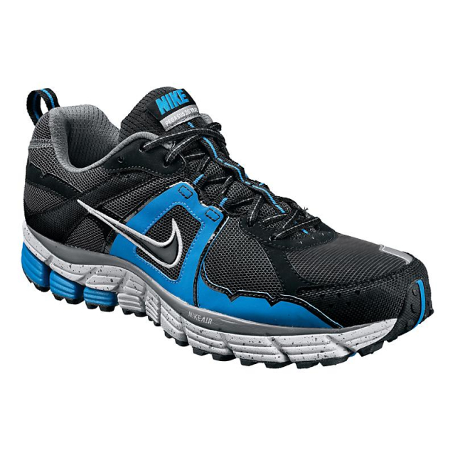 los angeles 22833 8bc3e Nike / Nike Men's Air Pegasus+ 26 Trail WR