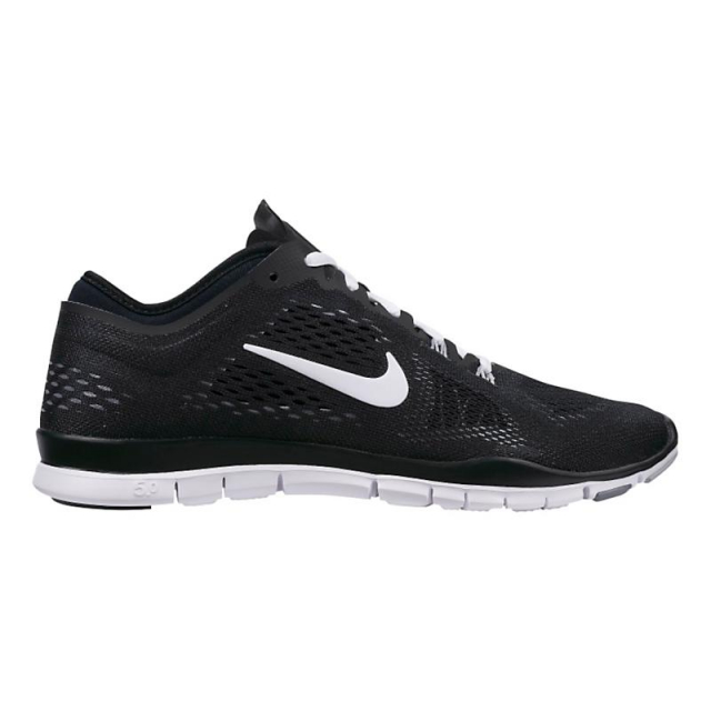 save off 91a16 4f6a2 Nike / Nike Women's Free 5.0 TR Fit 4