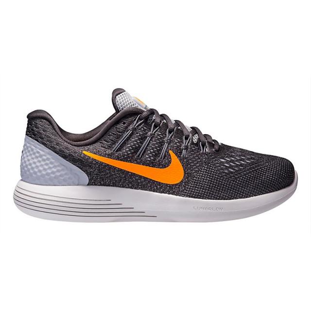 best website 9b079 ec26a Nike / Nike Men's LunarGlide 8