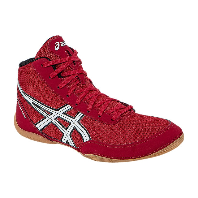 ASICS - Kid's Matflex 5 GS