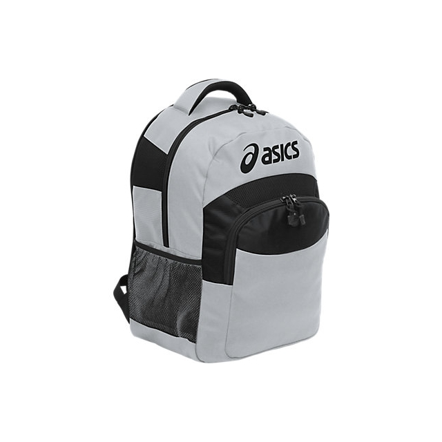 af3611272a asics backpack white Sale,up to 38% Discounts