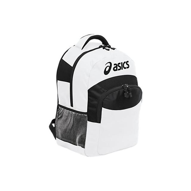 ASICS - ASICS Backpack