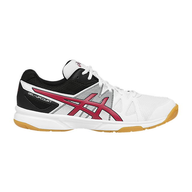 ASICS - Men's GEL-Upcourt