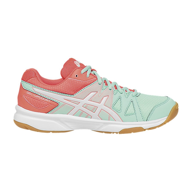 ASICS - Women's GEL-Upcourt