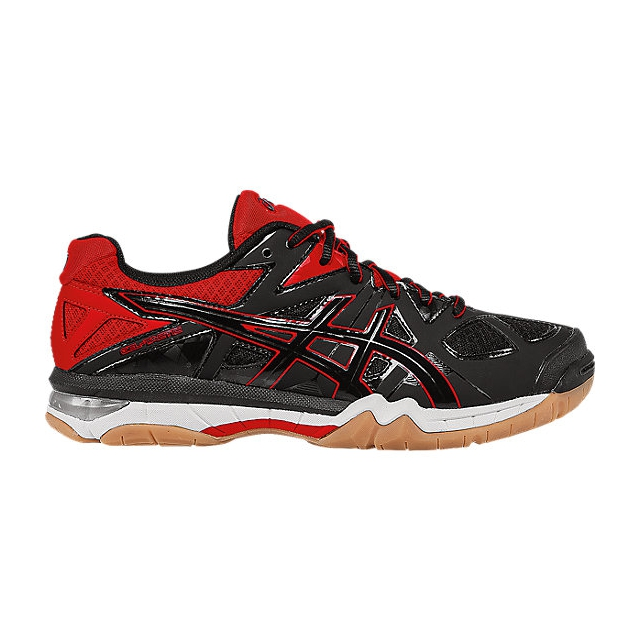 ASICS - Women's GEL-Tactic