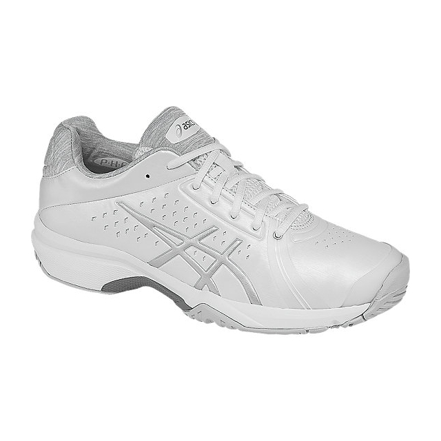 e843456805ed6 ASICS / Women's GEL-Court Bella