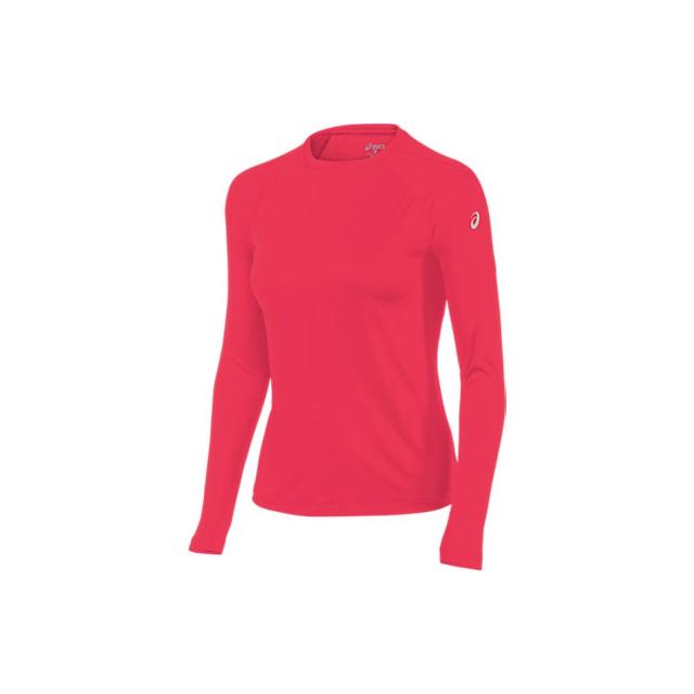 f873779d8a8d ASICS   Women s Long Sleeve Top