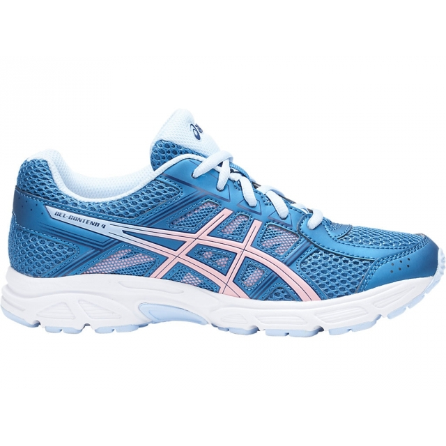 buy online c2d9e 83cf0 ASICS / Kid's GEL-Contend 4 GS