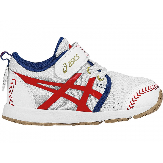 Asics Kids School Yard
