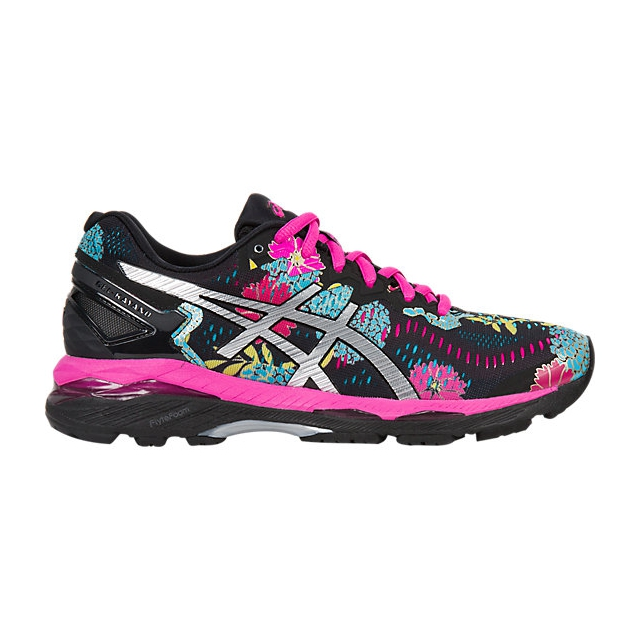 ASICS - Women's GEL-Kayano 23