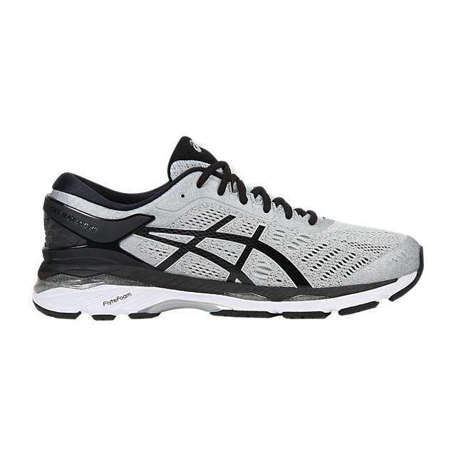 ASICS - Men's GEL-Kayano 24 (4E)