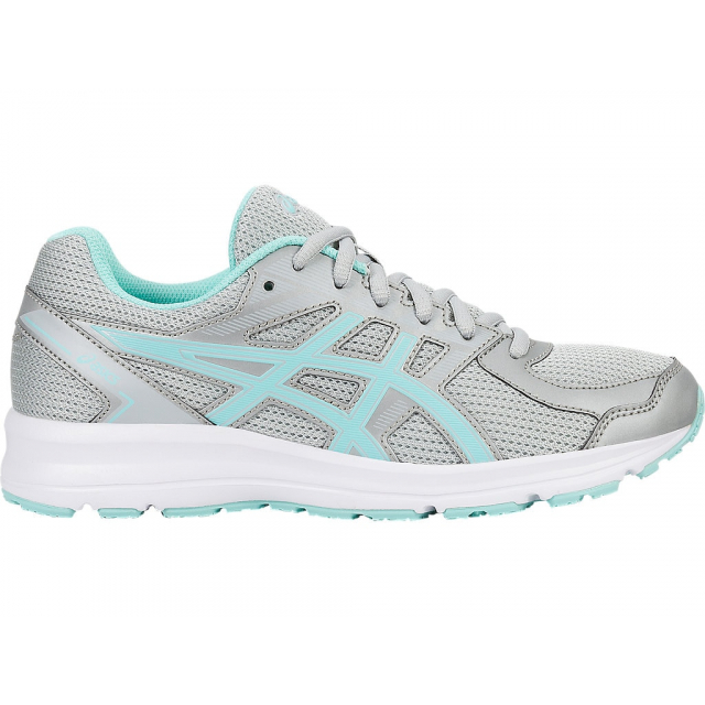 new product b7c91 53165 ASICS / Women's Jolt