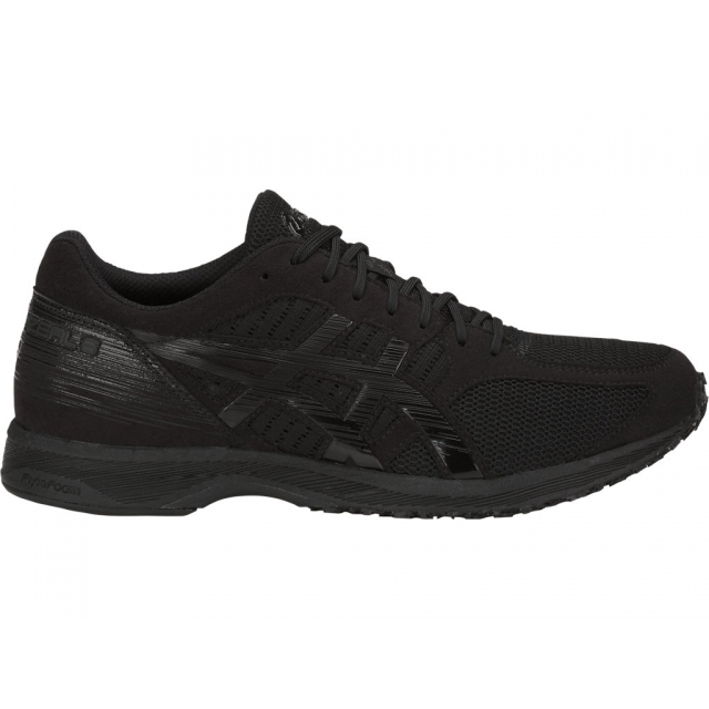 ASICS Men's Tartherzeal 5