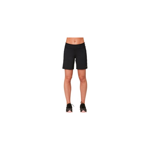 ASICS - Women's 7in Knit Short