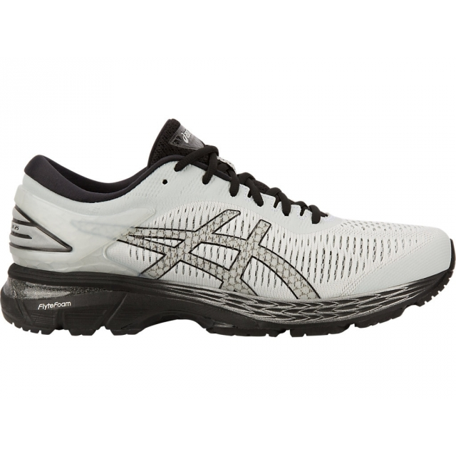 ASICS - Men's GEL-Kayano 25 (2E) in Cedar Falls IA