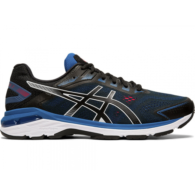 ASICS - Men's GT-2000 7 in Kirkland WA