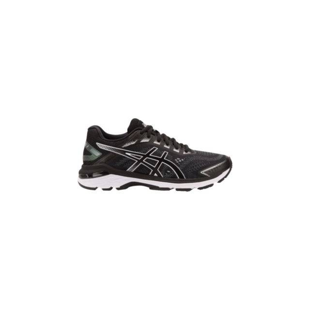 ASICS - Women's GT-2000 7 in Knoxville TN