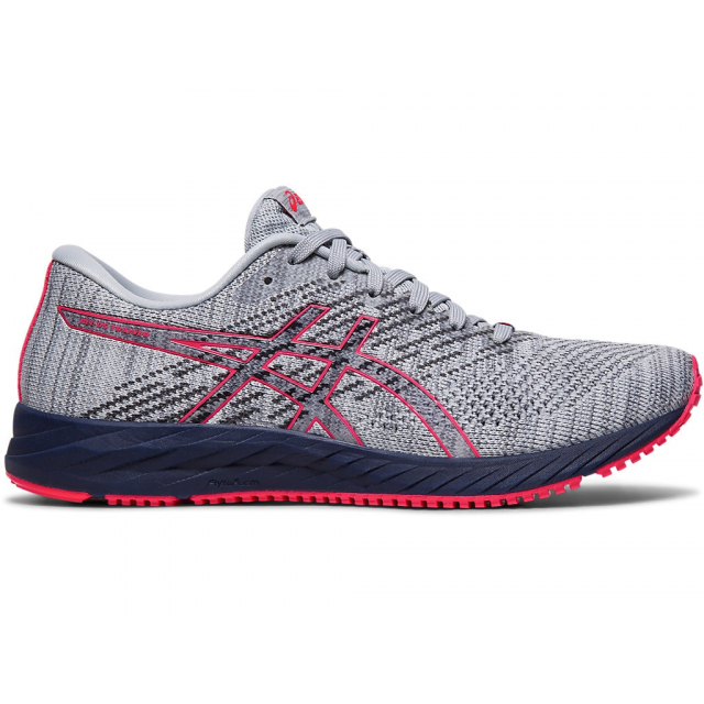 ASICS - Gel-Ds Trainer 24 in Colorado Springs CO