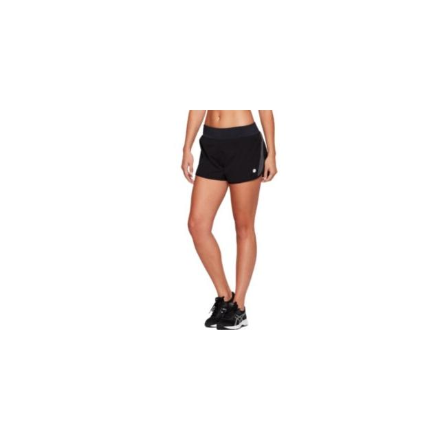 ASICS - Women's 3In Run Short
