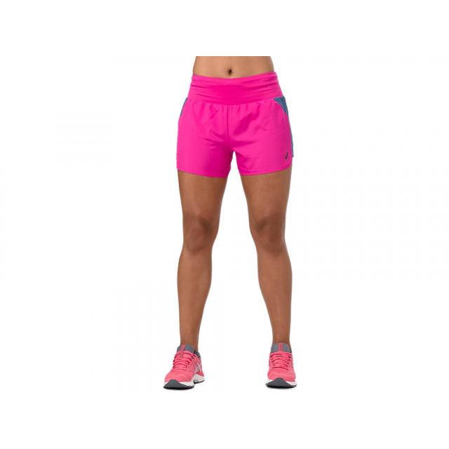 ASICS - Women's 3.5In Short in Chelan WA