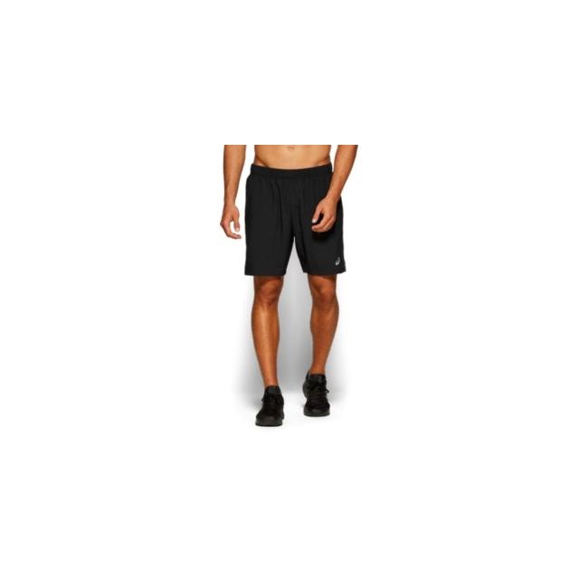 ASICS - Men's 7In Short in Lancaster PA