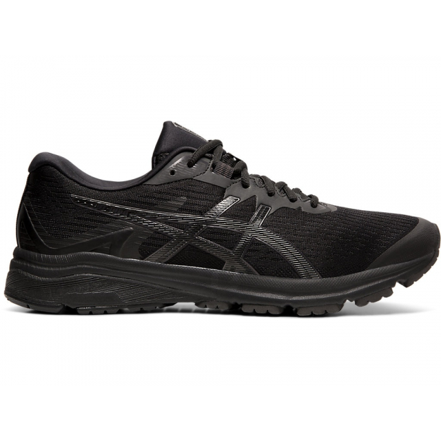 ASICS - Men's Gt-1000 8 in Colorado Springs CO