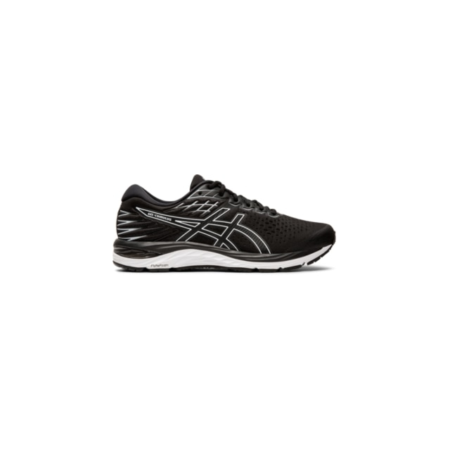 ASICS - Men's Gel-Cumulus 21 in Lancaster PA