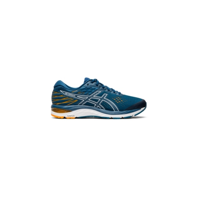 ASICS - Men's Gel-Cumulus 21 in Colorado Springs CO