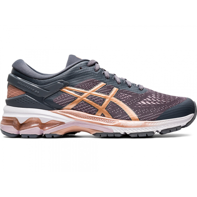 ASICS - Women's Gel-Kayano 26 in Knoxville TN