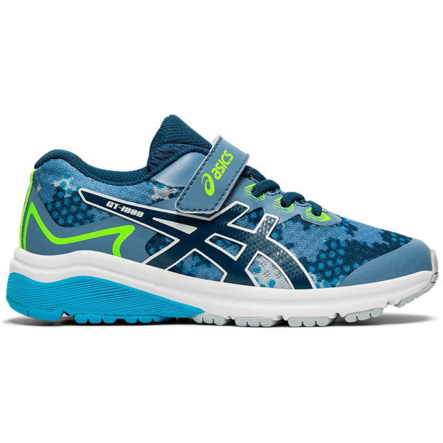 ASICS - Kids Gt-1000 8 Ps Sp in Knoxville TN