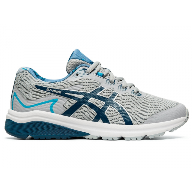 ASICS - Kids Gt-1000 8 Gs Sp in Knoxville TN
