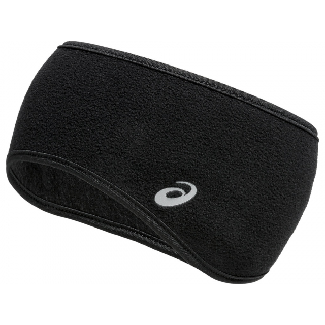 ASICS - Unisex Ear Cover