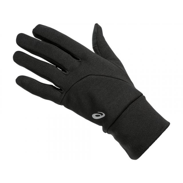 ASICS - Unisex Thermal Gloves