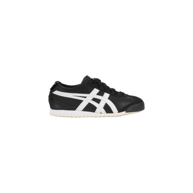 ASICS - Kids Mexico 66 Ps