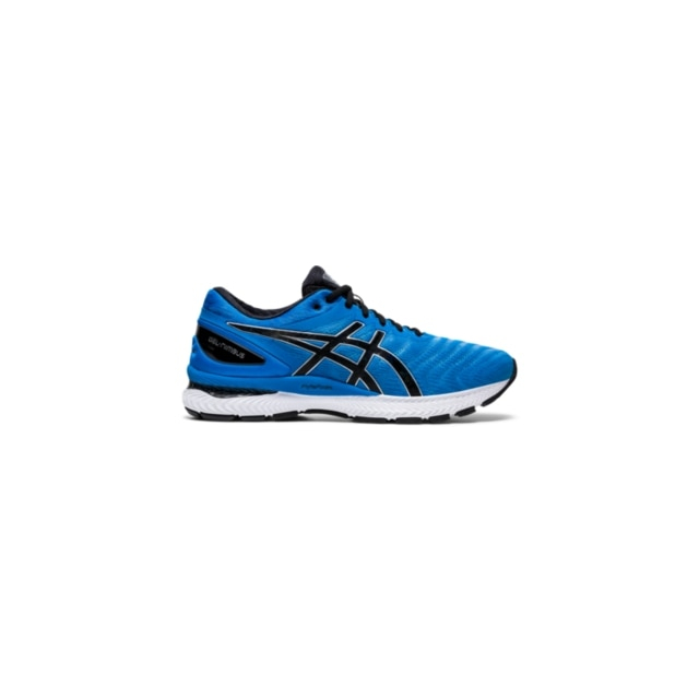 ASICS - Men's Gel-Nimbus 22 in Colorado Springs CO
