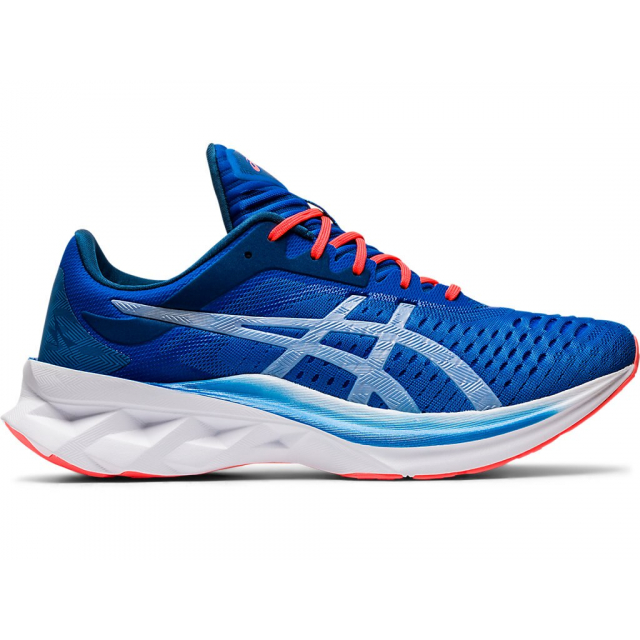 ASICS - Men's Novablast in Colorado Springs CO