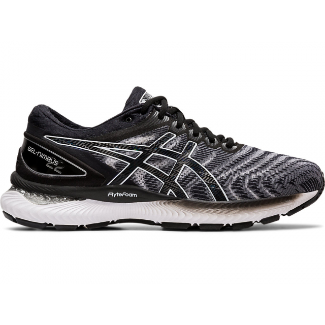 ASICS - Men's Gel-Nimbus 22 (4E) in Knoxville TN