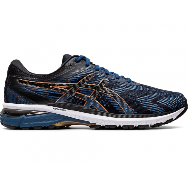 ASICS - Men's Gt-2000 8 (4E) in Knoxville TN