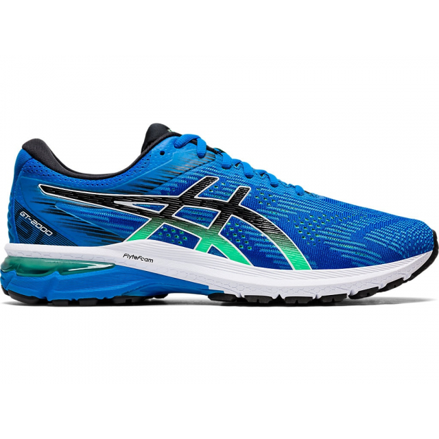 ASICS - Men's GT-2000 8 in Knoxville TN