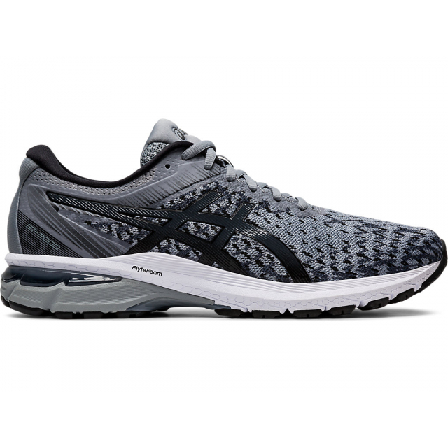 ASICS - Men's Gt-2000 8 Knit in Lancaster PA