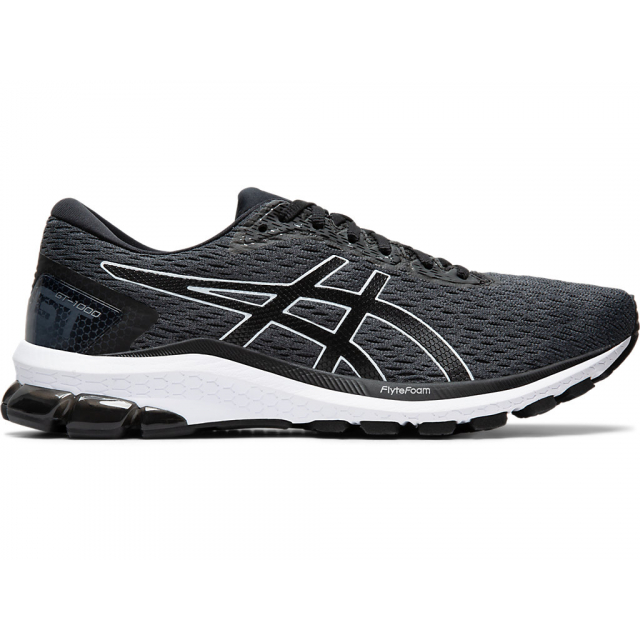ASICS - Men's Gt-1000 9 in Kirkland WA