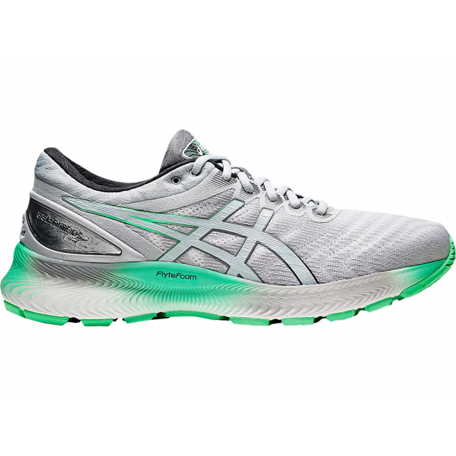 ASICS - Men's Gel-Nimbus Lite in Knoxville TN