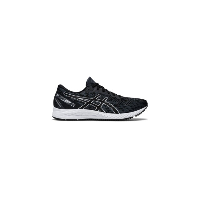 ASICS - Women's Gel-Ds Trainer 25 in Colorado Springs CO