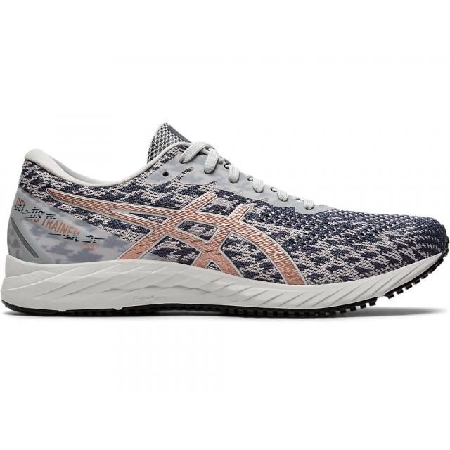 ASICS - Women's Gel-Ds Trainer 25