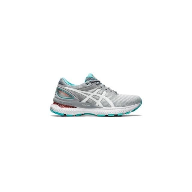 ASICS - Women's Gel-Nimbus 22 in Knoxville TN